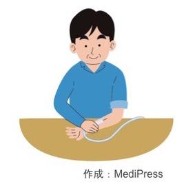 在宅血液透析の実施条件
