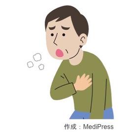腎性貧血(1)原因と検査