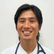 西田 隼人 先生