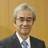 川西 秀樹先生