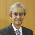 川西 秀樹 先生