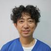 前田 兼徳先生