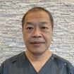 土田 健司先生