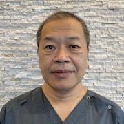 土田 健司 先生