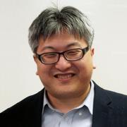 小川 智也 先生