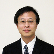 伊藤 恭彦 先生