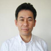友 雅司 先生