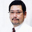 武本 佳昭先生