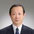 岡田 一義先生