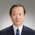 岡田 一義 先生