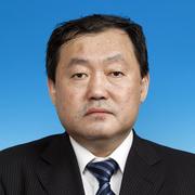 新田 孝作 先生
