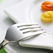 栄養メニュークイズ