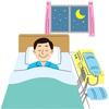 腹膜透析の種類 〜CAPDとAPD〜