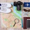 透析旅行 海外パッケージツアーの魅力