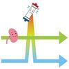 透析療法のメリットとデメリット