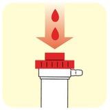 透析量を増やすために ~血流量