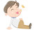 中性脂肪:腎移植後の管理で重要な検査値解説【10】