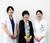 熊本赤十字病院レシピエントインタビュー Vol.1 『有限だからこそ』