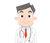 腎移植後の糖尿病の治療はどうすればいいですか? <腎移植後の糖尿病 後編>:長期生着のために知っておくべきこと Q&Aシリーズ⑦