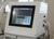 虎の門病院 分院 献腎移植における臓器保存の新たな取組み