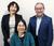 愛知医科大学病院レシピエントインタビュー Vol.1 『夫婦二人三脚で』