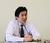藤田保健衛生大学病院 臓器移植科 教授 剣持 敬先生・移植医療支援室 インタビュー