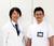 九州大学病院 胆道・膵臓・膵臓移植・腎臓移植外科 助教 岡部安博先生、加来啓三先生インタビュー